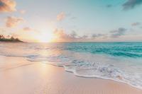 メノルカ島(スペイン)は海が透明で綺麗なリゾート地!観光・グルメを紹介