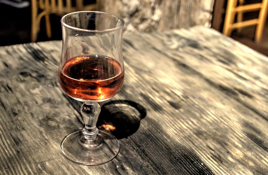 紹興酒の度数はどれくらい高い?種類ごとの度数・美味しい飲み方を紹介