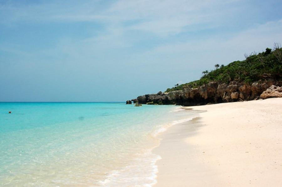 来間島の人気観光スポット!おすすめのビーチ・カフェ・ホテルを紹介