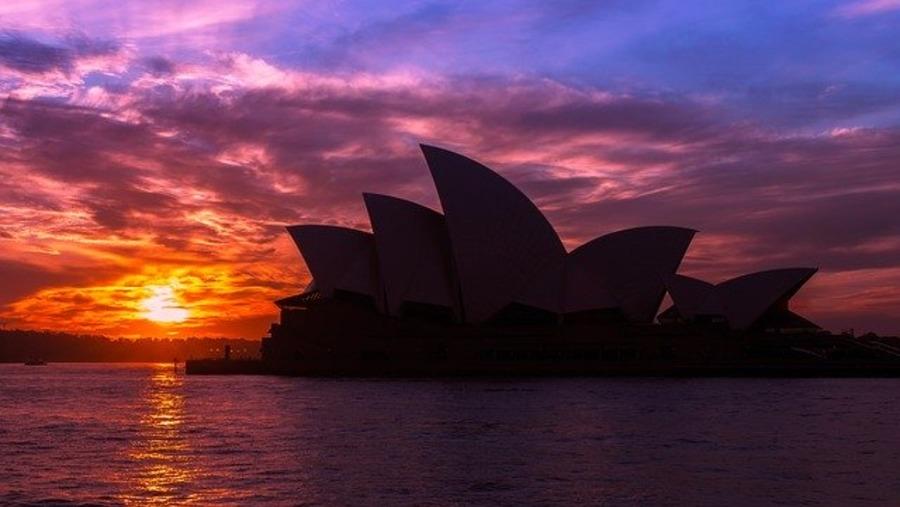 ケアンズ(オーストラリア)の観光スポット!名所やおすすめの場所を紹介