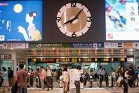 仙台駅周辺で時間つぶし!一人で行けるところや観光スポットも紹介