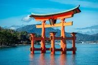 向島(広島)のおすすめ観光スポット!チョコレートなどのグルメや名所を紹介