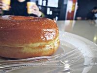 凍天(しみてん)は福島の人気スイーツ!閉店で食べられない?