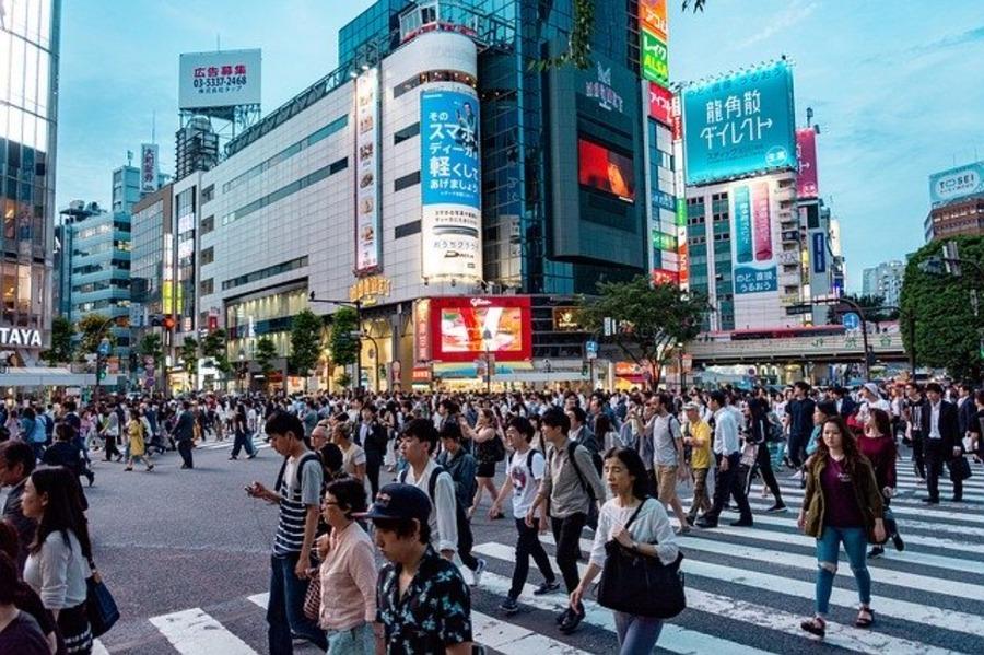 【東京駅】トウキョウミタスでおすすめのお土産10選!詳しいアクセス方法も!