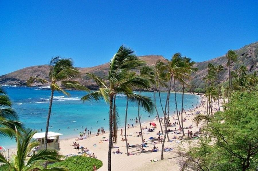ハワイ旅行の費用・予算はいくら?相場や旅費を節約する方法を紹介