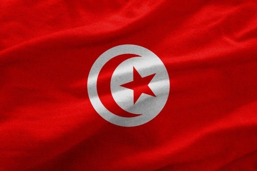 チュニジアの治安は良い?悪い?チュニスなど観光や旅行で危険度や注意点も紹介