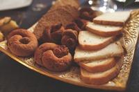 札幌のボストンベイクの人気メニューや店舗は?パンの耳がおすすめ?