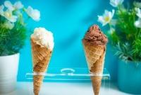 チリンチリンアイスは長崎県名物!人気のちりんちりんあいすは?