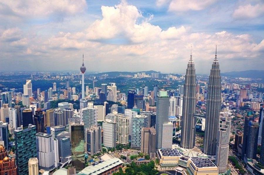マレーシアで一番美しい!レダン島の行き方やおすすめ観光スポットを徹底解説!
