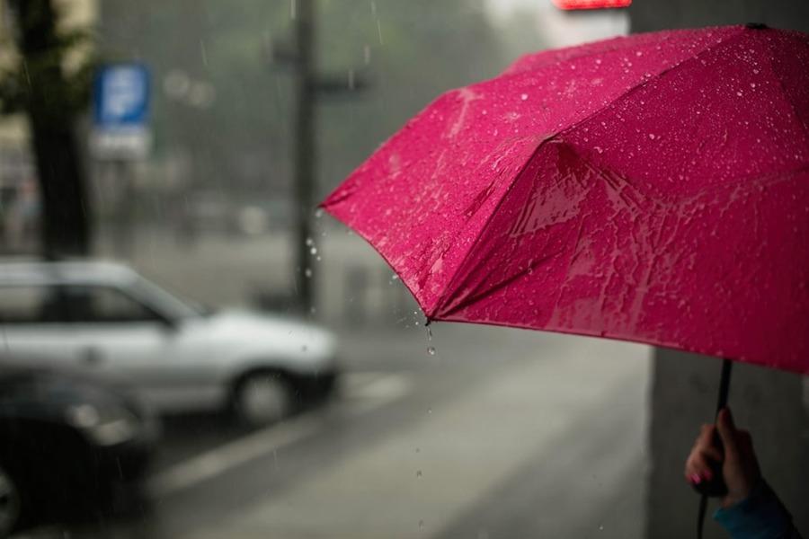 グアムの雨季はいつ?台風が来る時期や雨季の楽しみ方も紹介