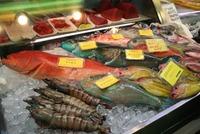 久米島のおすすめグルメ!ランチが美味しい食堂や人気の居酒屋など