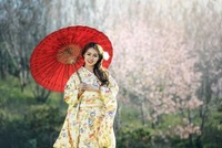 京都の方言(京都弁)一覧!特徴や語尾・種類についても紹介