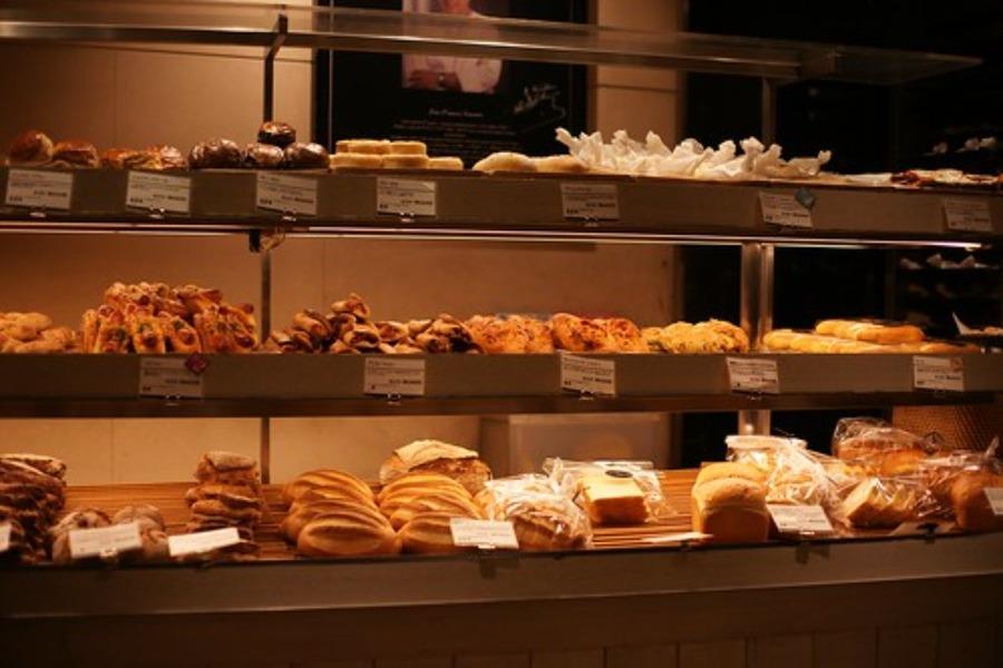 岐阜のパン屋さんランキング!人気の美味しい店やおしゃれな店を紹介