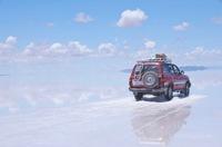 ボリビアの観光地!定番スポット・おすすめの絶景などを紹介
