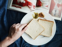 乃が美(のがみ)の食パンはまずい?美味しくない?一本堂との違いは?