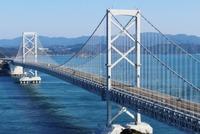 鳴門大橋(鳴門海峡)の見どころを紹介!周辺情報や徳島観光のおすすめも