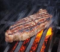 石垣島のステーキおすすめランキング!おいしい石垣牛の人気店を紹介