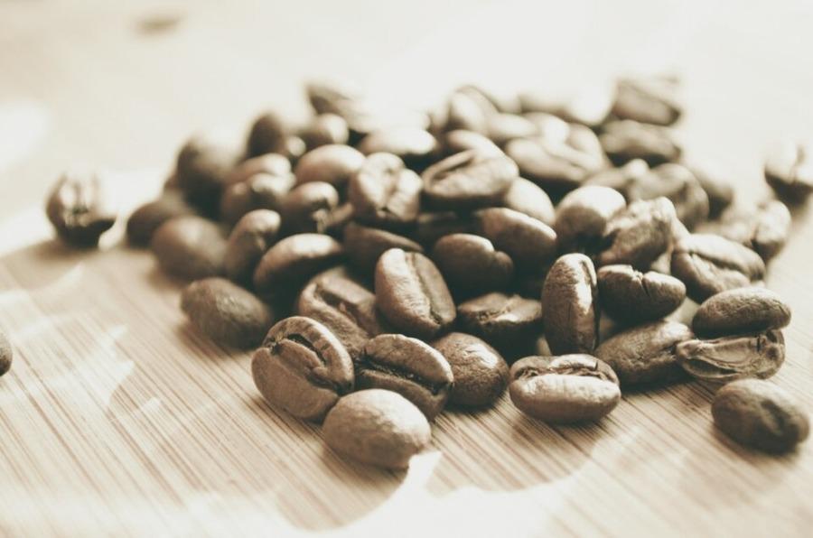 サードウェーブコーヒーとは?日本でも広がる?おすすめの理由は?