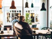 お台場のカフェ・喫茶店!おしゃれな店やコーヒーが美味しいおすすめ店を紹介