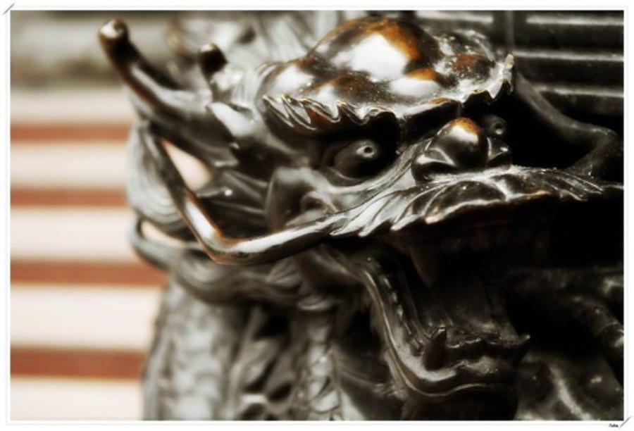 水神様とは?全国の水神様が祀られているおすすめの神社を紹介