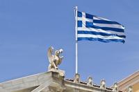 ギリシャの治安は危険?アテネなど旅行や観光での注意点も紹介