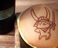彦根お土産(滋賀)ランキング!人気のお菓子・彦根城周辺のお店も紹介