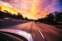 新潟のドライブスポット!デートやひとりドライブにおすすめの場所を紹介