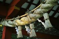 刈田嶺神社(奥宮)は蔵王山頂にある神社!ご利益・御朱印や里宮についても紹介