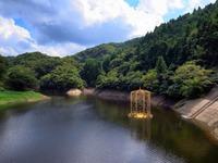 金山ダムは千葉の心霊スポット!危険と噂の怪奇現象・場所を紹介