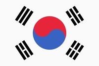 韓国の治安は安全?観光や旅行での注意すべき点も紹介!