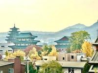 ソウル・北村韓屋村は韓国伝統家屋が密集!街並みやグルメ・アクセス方法を紹介