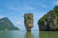 タイ・プーケット島観光でおすすめの楽しみ方!旅行の見どころも紹介