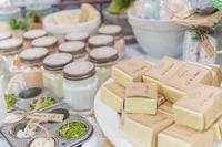 なまこ石鹸の効果は?マレーシア土産におすすめのナマコ石鹸を紹介
