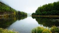 兵庫の川遊びスポット!きれいな川や無料で楽しめるスポットを紹介