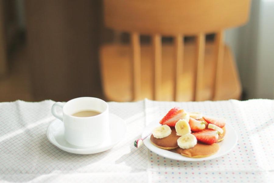 加古川のおすすめモーニング!美味しい朝食があるカフェ・喫茶店を紹介