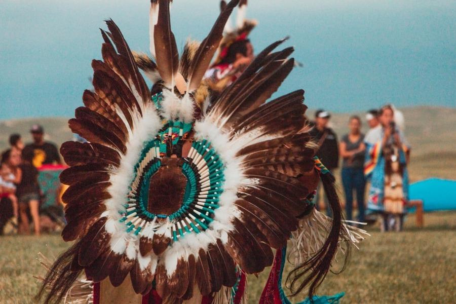 アメリカ先住民の現在の生活は?人口や歴史・文化なども紹介