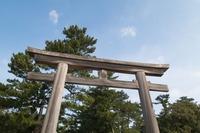 島根弁はかわいい!島根県の方言や石見弁や出雲弁についても紹介