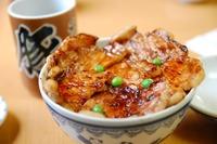 帯広の豚丼が美味しい人気店ランキング!観光におすすめの有名店も紹介