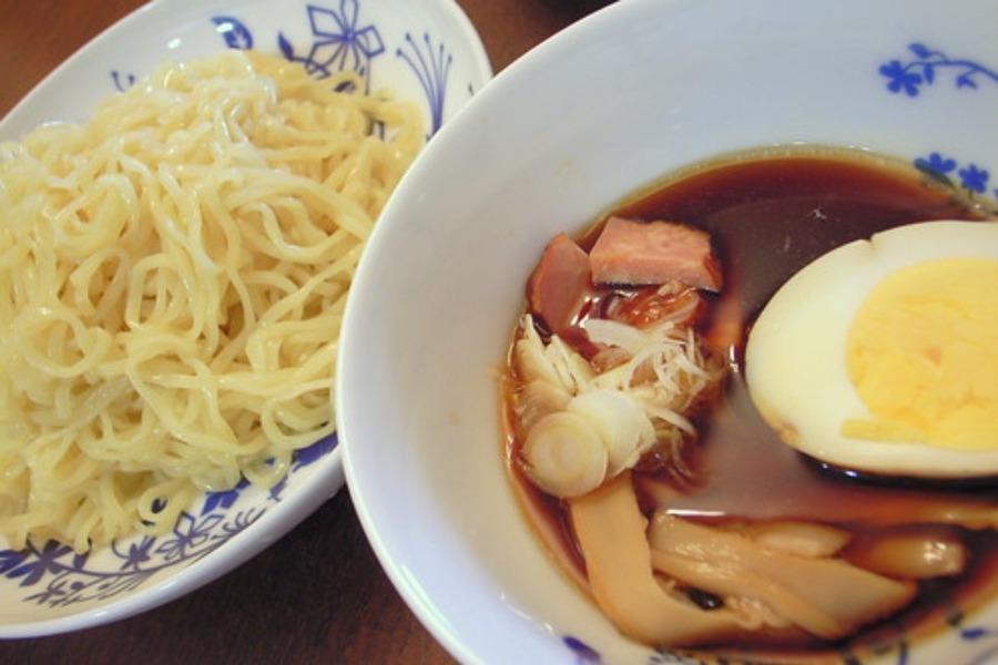 高田馬場のつけ麺おすすめ店ランキング!ひまわりなど人気店を紹介