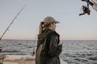 神島(三重県)の釣りポイント!釣り船・禁止エリアについても紹介