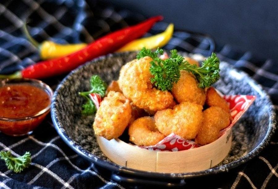 安曇野のランチおすすめランキング!美味しい和食・イタリアンの人気店を紹介