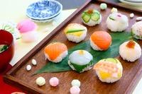 京都の手まり寿司!ひとくちサイズがかわいいランチ・安い人気店を紹介