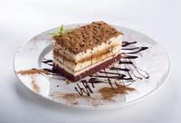 つくばのガトープーリアはおすすめ!話題の茨城県つくば市のケーキ屋