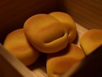都まんじゅうは平塚・つるやの名物!購入できる店舗や値段・カロリーを紹介