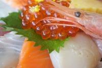 江戸富士は御茶ノ水にあるお寿司屋さん!人気のランチメニューを紹介