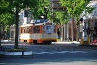 愛媛のパワースポット!松山周辺の神社や恋愛運•金運のスポットも紹介