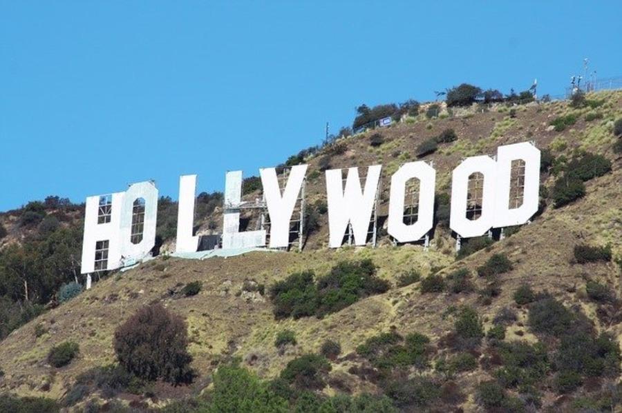ロサンゼルス(アメリカ)の旅行スポット!観光時間や土産なども紹介
