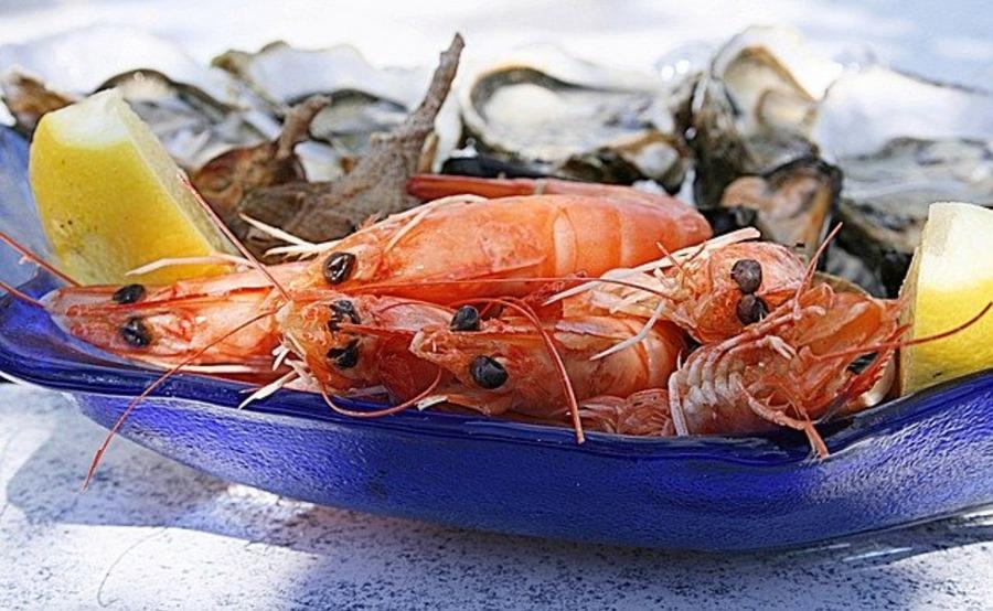 ガスエビは金沢で人気!ガス海老の旬の時期や美味しい食べ方を紹介