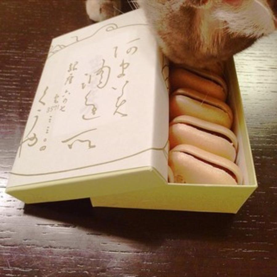 東京のお土産人気ランキング!定番・おしゃれなお菓子から東京駅限定も