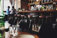 鯖江でランチがおすすめのお店!おしゃれなカフェやイタリアンも